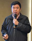 2017未来汽车峰会(3/16-18 苏州)