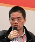 清华大学陈国清_2015国际机器人及智能装备峰会(WRIE)_千人智库
